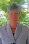 Ellen Perconti