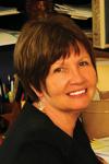 Kathleen Werner