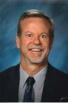 Kurt Hilyard