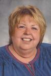 Marsha Hendricks