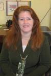 Cherie Patterson